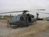 Blackhawk UH-60 Utility Helicopter 6