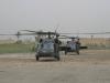 Blackhawk UH-60 Utility Helicopter 7