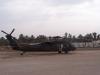 Blackhawk UH-60 Utility Helicopter 9