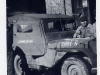 Willys MB Jeep Courier