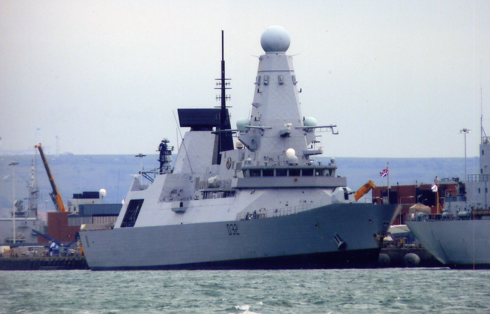 Swedish navy surplus ships for autos weblog for Sips for sale