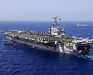 CVN-74 USS John C Stennis