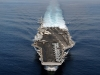 CVN-76 USS Ronald Reagan 1