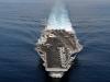 CVN-76 USS Ronald Reagan 1
