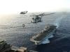 LHD-1 USS Wasp