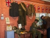 Wolverhampton Bantock House 1940's Show September 2009 Home Guard Display