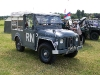 Wartime in the Vale 2010, Austin Champ Royal Navy Conversion (210 UXJ)(6948 RN)