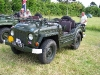 Wartime in the Vale 2010, Austin Champ (KSL 729)
