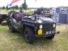 Wartime in the Vale 2010, Austin Champ (RVP 21 G)(88 BE 47)