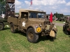 Wartime in the Vale 2010, Ford WOT2H 15cwt GS (OAS 467)