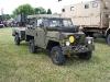 Wartime in the Vale 2010, Land Rover S3 Lightweight (JNJ 763 V)(15 HG 42)