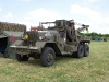 Wartime in the Vale 2010, Ward La France M1A1 Wrecker