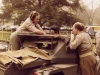 Daimler Dingo Scout Car (HXC 896 H)