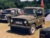 Uaz 469 4x4 Field Car (E 477 MDX)