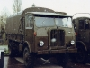 Berna 4UM 4x4 Cargo (M 62580)