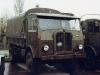 Berna 4UM 4x4 Cargo (M 62580)