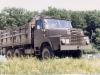 Henschel HS22HA-CH 7Ton Cargo (M 64128)