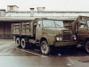 Henschel HS22HA-CH 7Ton Cargo (M 64409)