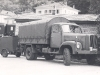 Saurer 2DM 4x4 Cargo (M 59112)