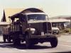 Saurer 2DM 4x4 Cargo (M 62184)