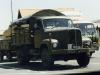 Saurer 2DM 4x4 Cargo (M 62186)