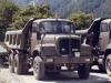 Saurer D330 6x4 Tipper (M 64858)