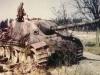 Jagd Panther (1)