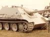 Jagd Panther (2)