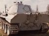 Panther Ausf D (1)