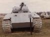 Panther Ausf D (2)