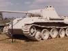 Panther Ausf D (3)