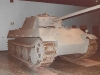 Panther II (2)