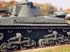 Panzer 35t (1)