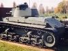 Panzer 35t (2)