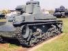 Panzer 35t (3)