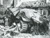 Panzer 38t Hetzer (1)