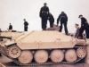 Panzer 38t Hetzer (2)