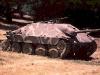 Panzer 38t Hetzer (3)
