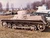 Panzer I (1)