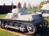Panzer I (2)