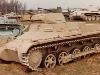 Panzer I (3)