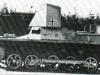 Panzer I 47mm SPG (1)