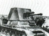 Panzer I 47mm SPG (2)