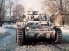 Panzer II (1)