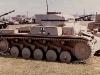 Panzer II (2)