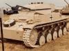 Panzer II (3)