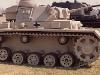 Panzer III (2)