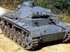 Panzer III (3)
