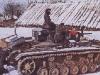 Panzer III (4)