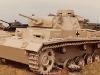 Panzer III Ausf E (1)